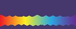 Karma AV Logo
