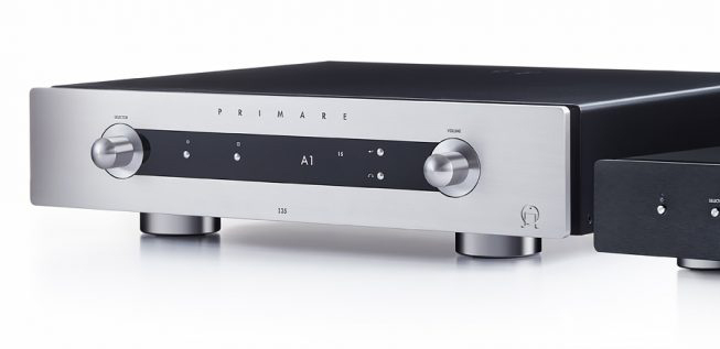 Karma AV   The UK's top supplier of audio-visual products